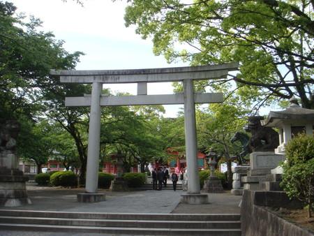 富士宮浅間神社1.jpg