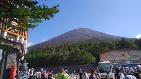 富士山5合目.jpg