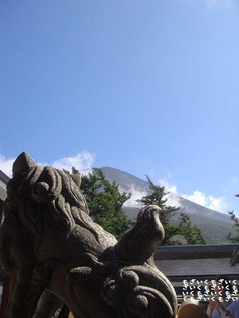 富士山狛犬.jpg