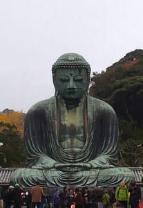 鎌倉大仏.jpg