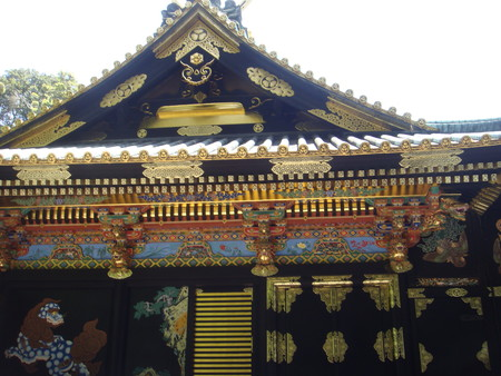 久能山東照宮3.jpg