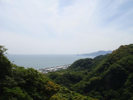 久能山東照宮6.jpg