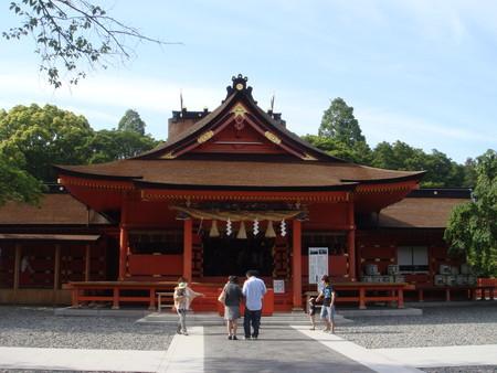 富士宮浅間神社2.jpg